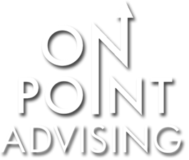 OnPoint Advising