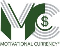 Motivational Currency