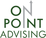 OnPoint of View Newsletter